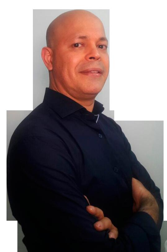 Marcelo da Luz